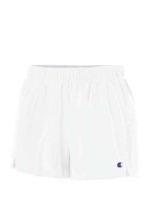 Champion® Practice Shorts