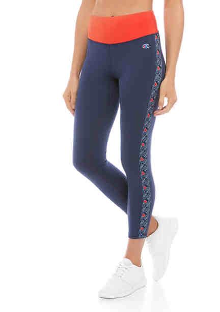 Juniors Workout Pants Leggings Belk