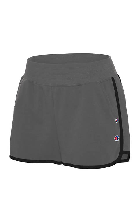 Champion® French Terry Shorts