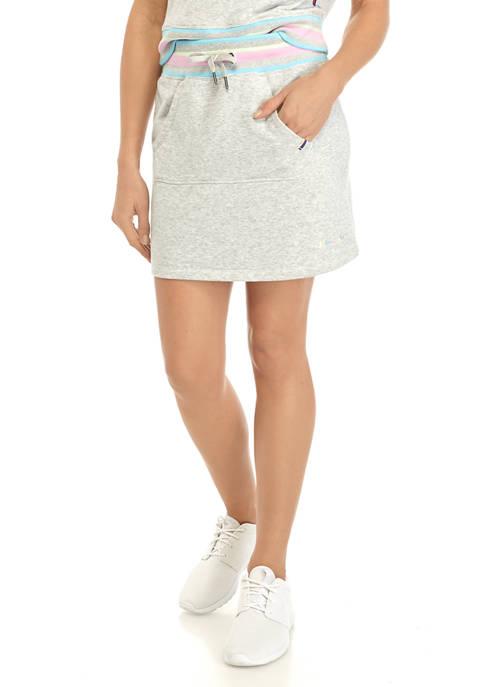 Champion® Campus Skirt
