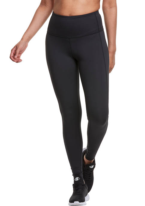 Champion® Absolute Eco High Rise Tights