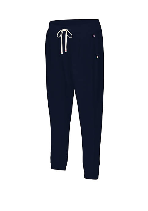 Champion® Plus Size Heritage French Terry Jogger Pants