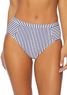 222ed80df514 Juniors' Swimsuits & Bathing Suits for Teens | Swimwear | belk