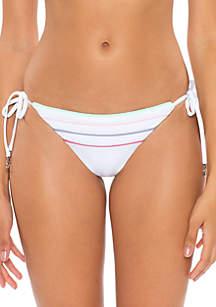 Soluna Total Eclipse Maillot Bikini Swim Bottom