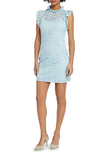 52219e28080 Cocktail Dresses & Party Dresses for Women | belk