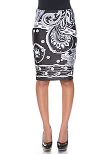 327df2658 Skirts for Women: Long, Cute & More Styles   belk