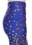 Bailey Midi Skirt