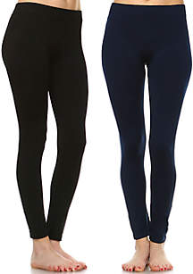d1a8b7f2d8b01f Leggings for Women, Women's Capri Leggings & More   belk
