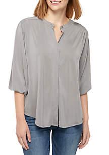 Belk Trendy Topsamp; ShirtsShop Women's All dCexrQBoW