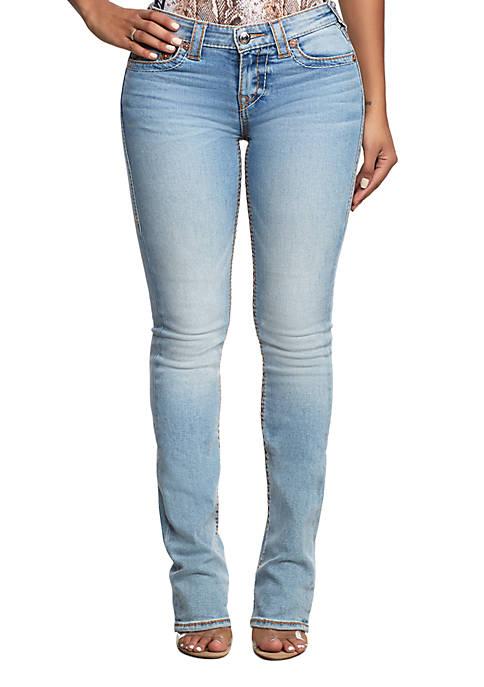 Bille Skinny Fit Jeans