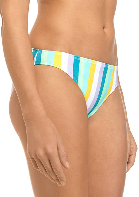 Cabana by Crown & Ivy™ Stripe It Up