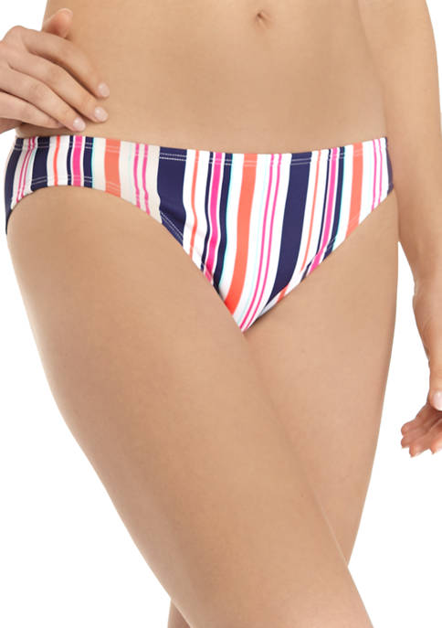 Cabana by Crown & Ivy™ Sail Boat Stripe