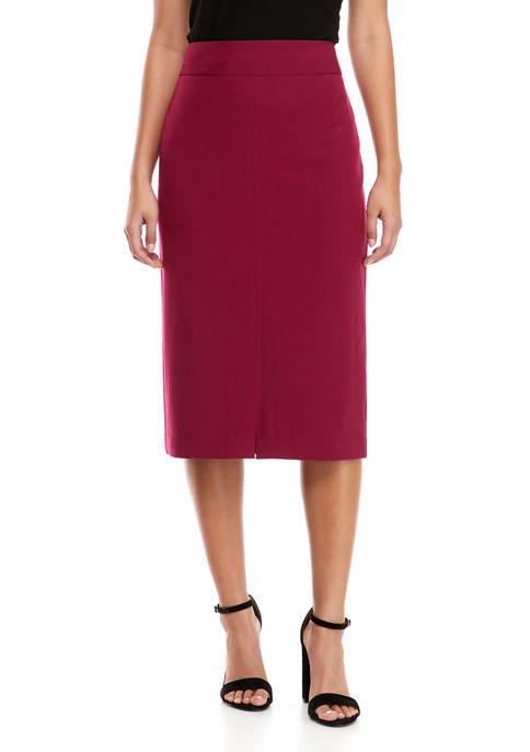 Womens Lexie Skirt