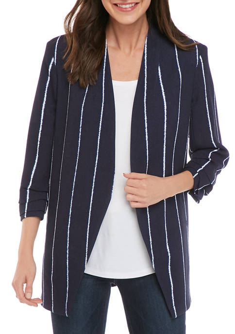 Womens Lexie Blazer