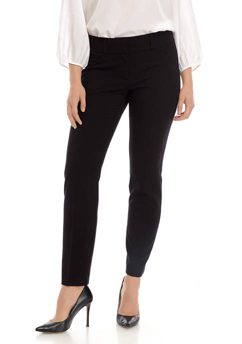 THE LIMITED Womens Drew Skinny Pants