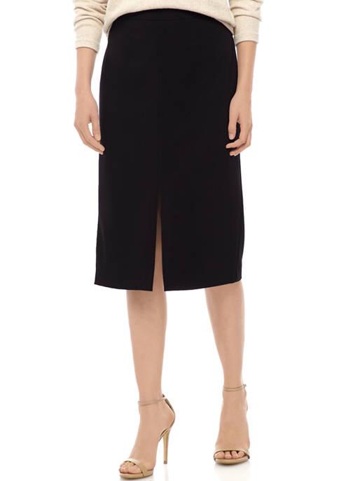 Petite Lexie Skirt