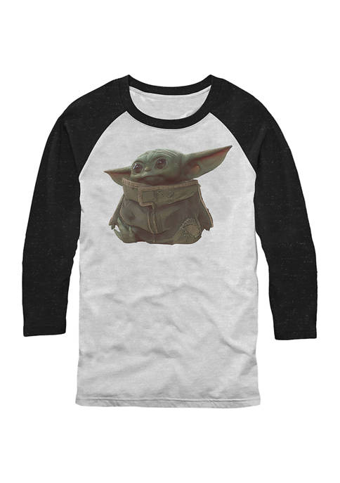 Officially Licensed Star Wars Graphic T-Shirt