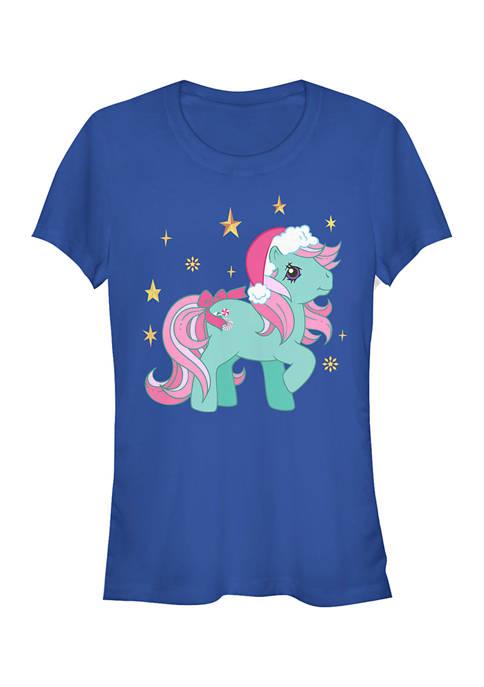 Juniors Shine Bright T-Shirt