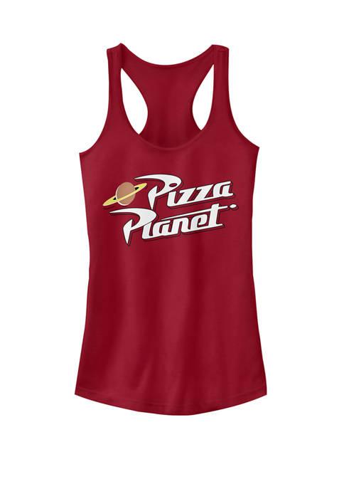 Disney® Pixar™ Toy Story Pizza Planet Logo Graphic