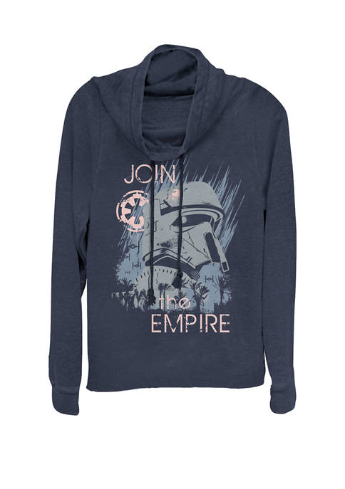 Star Wars® Juniors Rogue One Join The Empire