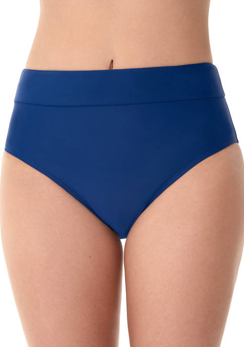American Beach Shaper Swim Briefs