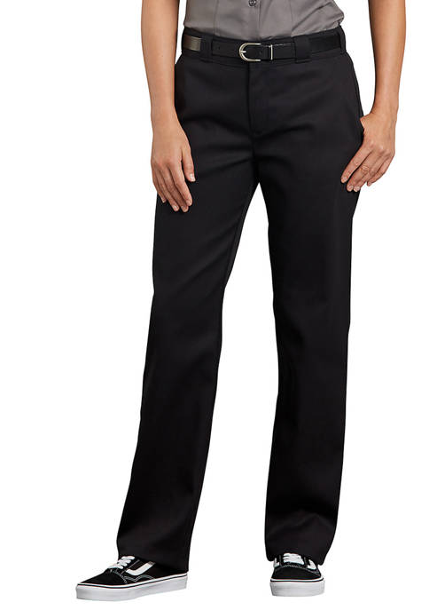 Dickies® Womens Original 774® Work Pants
