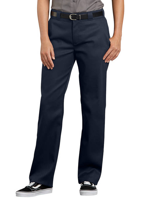 Dickies® Womens Next Gen 774 Work Pants