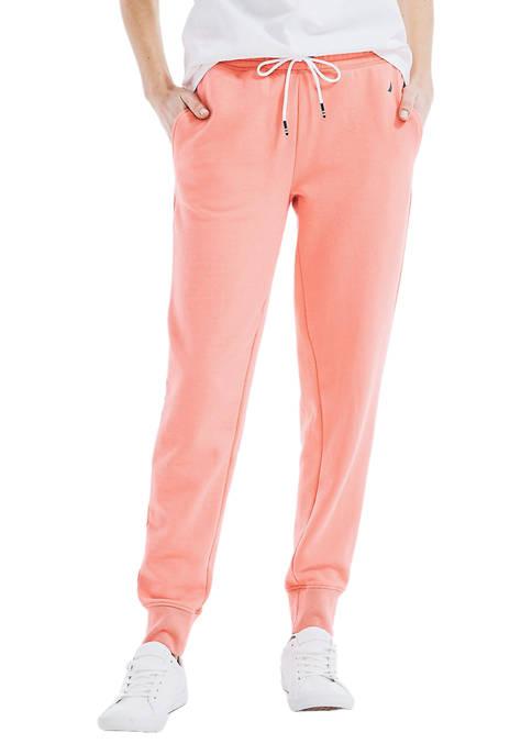 Womens J-Class Sweatpants
