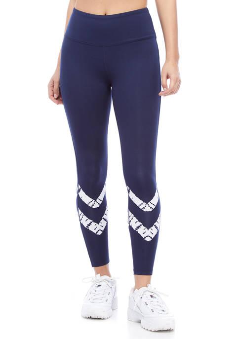 Crown & Ivy™ Womens Leggings