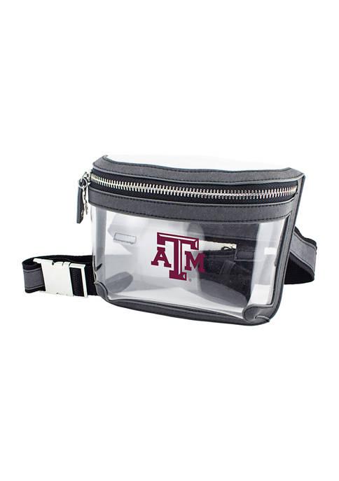 NCAA Texas A&M University Belt Bag