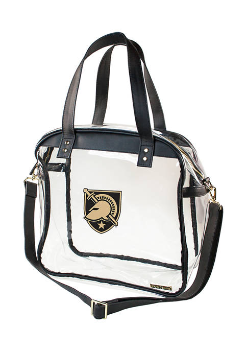 NCAA Army Black Knights Carryall Tote