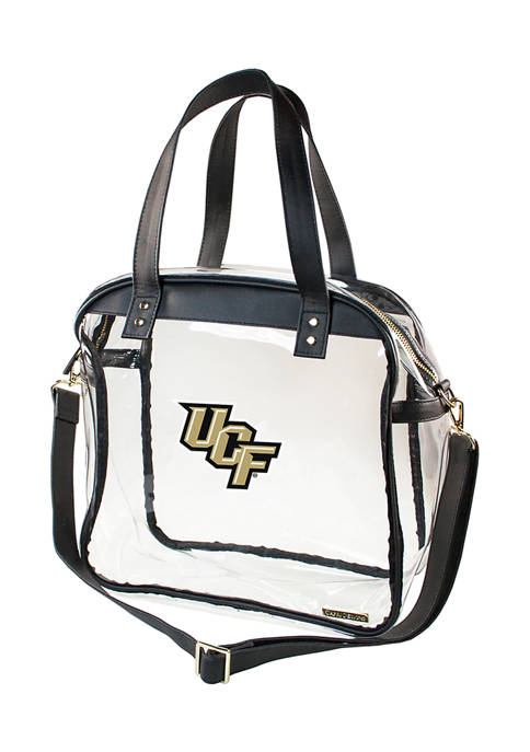 NCAA University of Central Florida Carryall Tote
