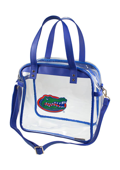 NCAA University of Florida Carryall Tote