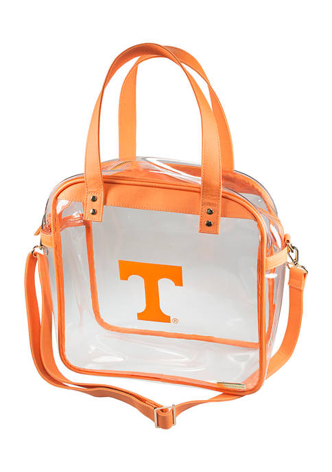 NCAA University of Tennessee, Knoxville Carryall Tote