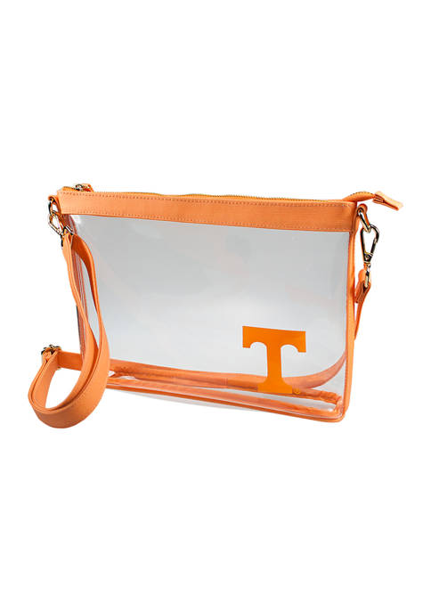 Capri Designs NCAA University of Tennessee, Knoxville Large