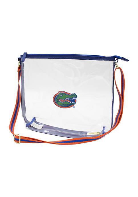 Capri Designs NCAA University of Florida Simple Tote