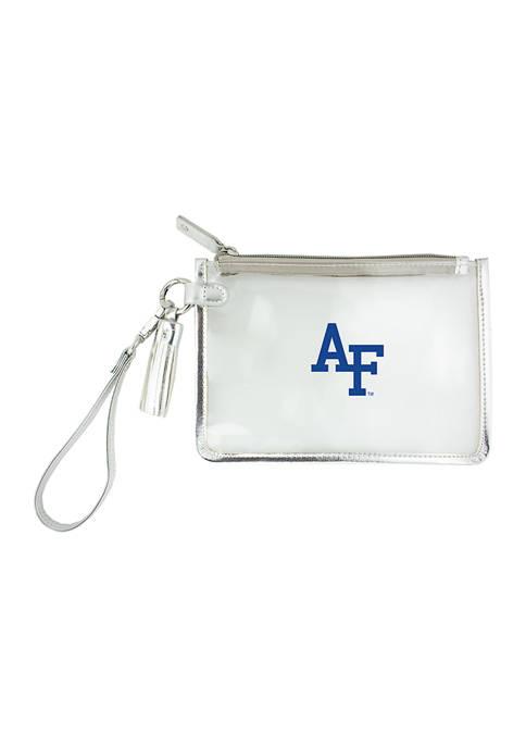 Capri Designs NCAA United States Air Force Academy