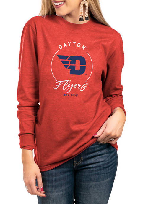 Gameday Couture NCAA Dayton Flyers For The Home