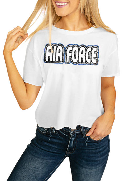 Gameday Couture NCAA Air Force Falcons Its a