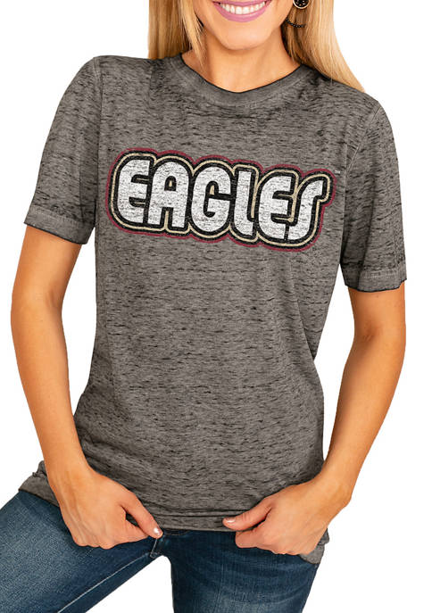 Gameday Couture NCAA Boston College Eagles Its a