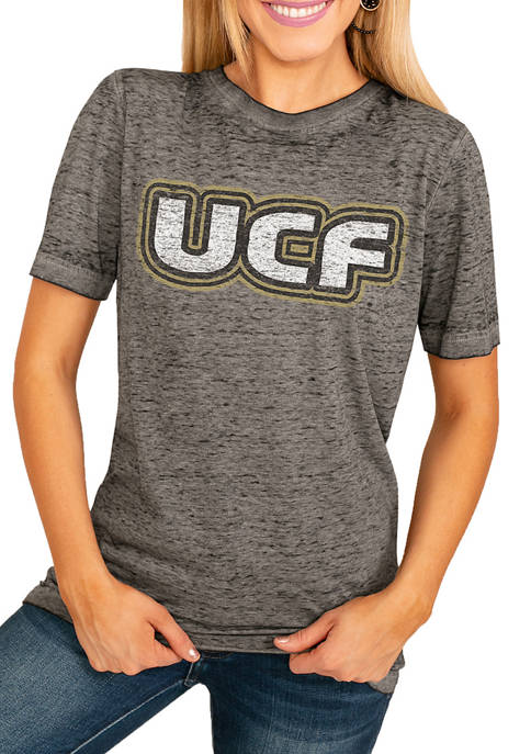 Gameday Couture NCAA Central Florida Golden Knights Its