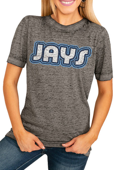 Gameday Couture NCAA Creighton University Bluejays Its a