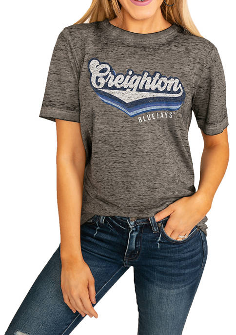 Gameday Couture NCAA Creighton University Bluejays Vivacious