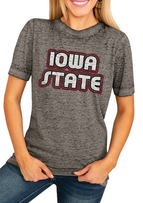 Gameday Couture NCAA Iowa State Cyclones Its a