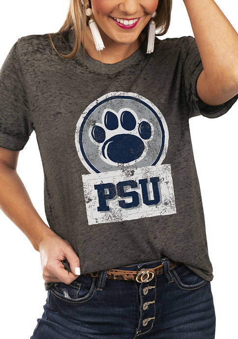 Gameday Couture NCAA Penn State Nittany Lions Let