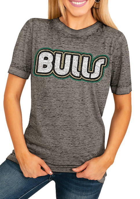 Gameday Couture NCAA South Florida Bulls Its a