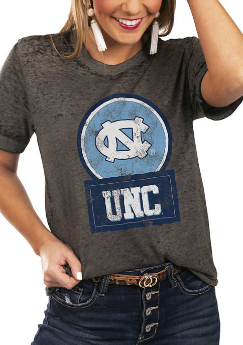 Gameday Couture NCAA North Carolina Tar Heels Better
