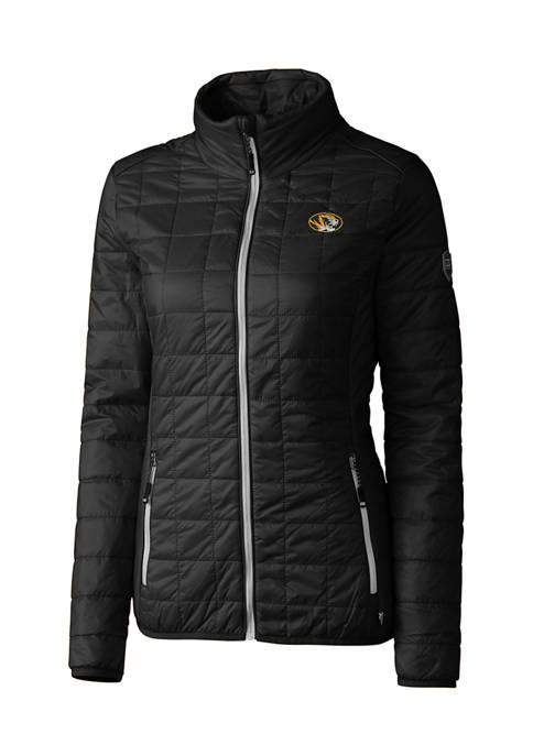 NCAA Missouri Tigers Rainier Jacket
