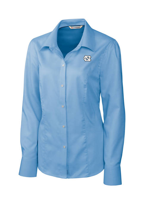 Cutter & Buck NCAA UNC Tar Heels Long