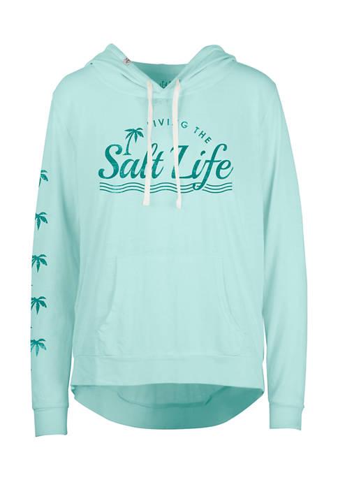 Salt Love Hoodie